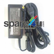 Simmtronics Laptop Adapter 19.5V 3.42A 65W SIMM-AC65