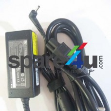 Simmtronics Laptop Adapter 19V 2.1A 40W SIMM-AS40