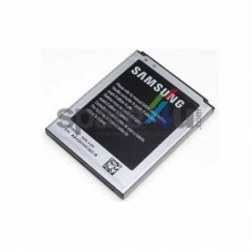 Samsung Galaxy Core (I8262) Battery - EB-B150AEBECIN 1800mAh
