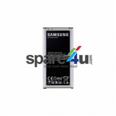 Samsung Galaxy Note 4 Battery - EB-BN910BBNGIN 3200mAh