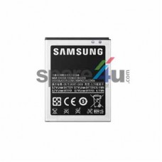 Samsung Galaxy J1 Ace (J110H) Battery - EB-BJ111ABNGIN 1700mAh