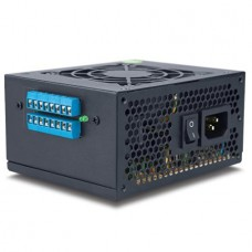 iBall Guard CPS-88 (12V) 8 Channel Professional Power Supply