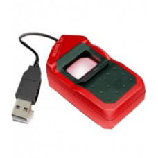 Morpho MSO 1300 E3 Fingerprint Scanner