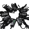 Laptop Chargers (13)