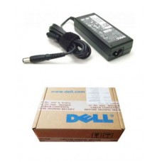 Laptop Charger Adaptor Dell Original 65W