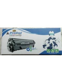 Toner Cartridge 2612A Compatible - Prodot