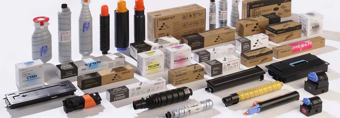 cartridged-repair-parts