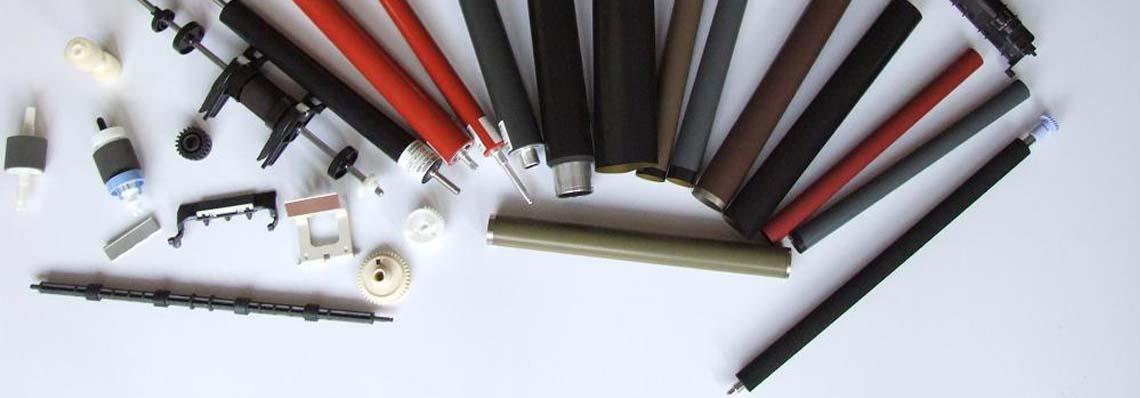 cartridges-spare-parts